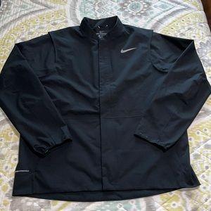 NWOT Nike Hypershield Golf Jacket